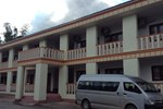 Гостевой дом Sensamlan Hotel