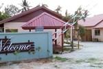 Вилла Chenang Inn