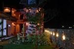 Мини-отель Amrutham