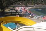 Paradise Garden - Kas Uygulama Hotel