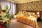 Отель Hotel Allseason