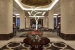 Отель Hilton Istanbul Bomonti Hotel & Conference Center