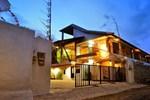 Отель Amerta Home Stay Bali