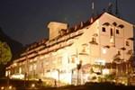 Отель Himanshu Resort