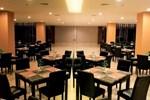 Отель Hotel Horison Pematang Siantar