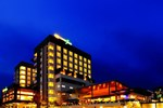Kings Green Hotel City Centre Melaka