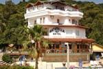 Отель Naturella Hotel