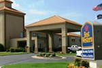 Holiday Inn Express Hotel & Suites Roanoke Rapids
