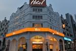 Отель Your Hotel