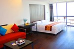 Апартаменты Bedoom Qingdao Naluwan