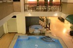 Отель DM Residente Hotel Inns & Villas