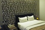 Отель Mega Inn