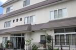 Мини-отель Shiunso