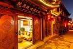 Huayueye Guanjin Inn