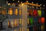 Отель Pratiksha Himalayan Retreat