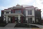 Отель Sofyan Inn Hotel Bandara Lampung