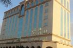 Отель Jar Al Habib Hotel