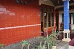 Гостевой дом Orlinds Jambe Guesthouse