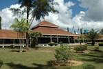 Отель Felda Residence Sahabat