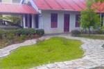 Отель Cure Monastery