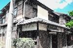 Metropolitan Fukujuso