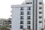 Отель White Tourist Hotel