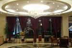 Отель Jiuzhaigou Huangpu Hotel