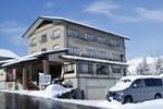 Отель Wafu Inn Koshiji