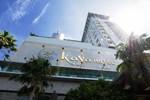 Отель Kaya Hotel