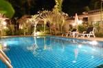 Отель Loft Garden Villa @ Bangsak