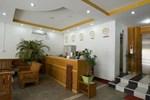 Отель Kaung Wai Hotel