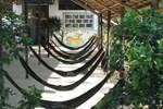 Отель Anh Duy Family Homestay