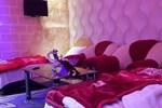 Отель Noor Al Abass Hotel