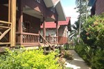 Гостевой дом Khao Paeng Guesthouse