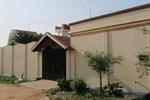 DM Villa Homestay