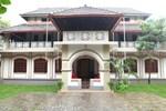 Отель Niramayam Heritage Ayurveda Retreat