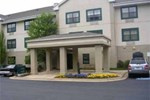 Extended Stay America Asheville - Tunnel Rd