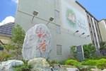 Matsuni Motel