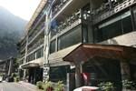 Отель Naluwan Spring Resort Hotel