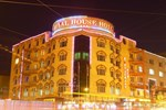 Отель Royal House Hotel