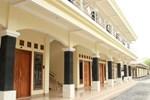 Отель Hotel Milik Kita