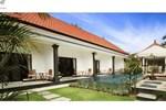 Healing Bali Center