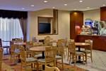 Holiday Inn Express Moreno Valley - Lake Perris
