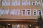 Мини-отель Grandpark Hotel