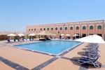 Отель Gayathi Hotel