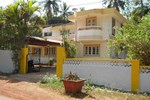 Отель Leisure Vacations Goa By The Sal