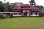 Отель Taman Aer Hotel
