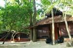 Отель Arakkal Heritage