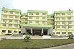 Отель Jade Royal Hotel