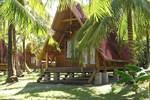 Отель North Borneo Biostation Resort